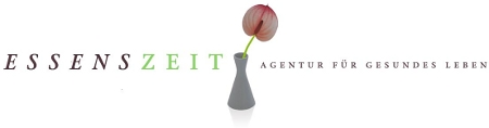 Agentur für gesundes Leben