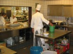 praktikum-hannover-juli-2009_040