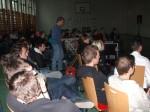 workshopnachmittag-lg03_0910_004