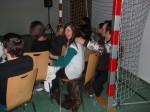 workshopnachmittag-lg03_0910_005