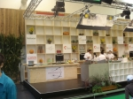 Dornbirner-Herbstmesse-tl-2011_002