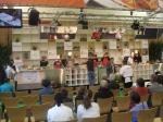 Dornbirner-Herbstmesse-tl-2011_011