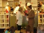 Dornbirner-Herbstmesse-tl-2011_027
