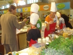 Dornbirner-Herbstmesse-tl-2011_035