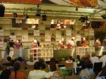 Dornbirner-Herbstmesse-tl-2011_040