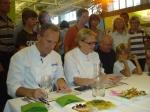 Dornbirner-Herbstmesse-tl-2011_048